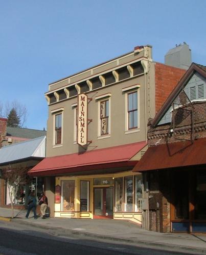 116 W Main Street #6 Photo 1