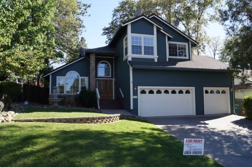 179 Northridge Drive Photo 1