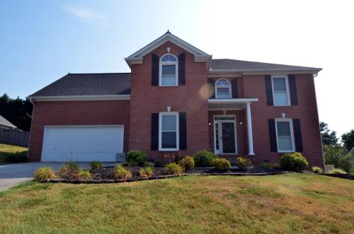 Northshore Apartments Knoxville Tn