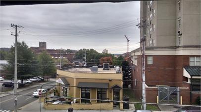 1501 Clinch Avenue Photo 1