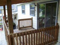 4201-4211 Oak Park #4207 Photo 1