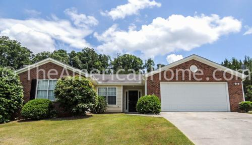 6073 Valley Green Road Photo 1