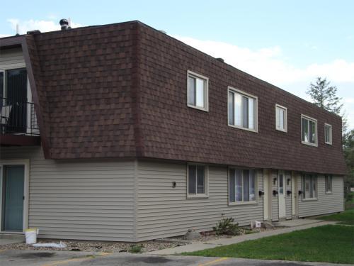 3215 Terrace Drive #6 Photo 1