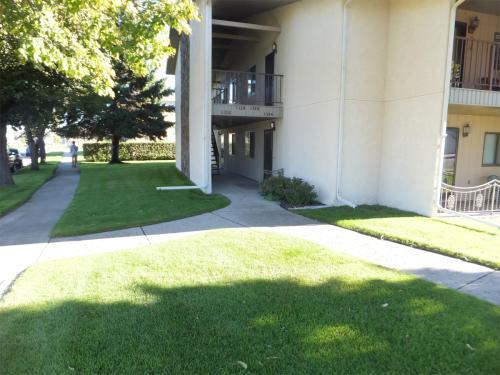 104 Boise Avenue Photo 1