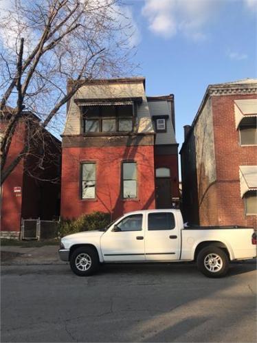 205 W Schirmer Street #1F Photo 1