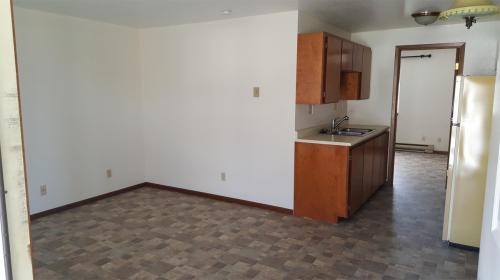 330 E 4th Street Apartments #3 Photo 1