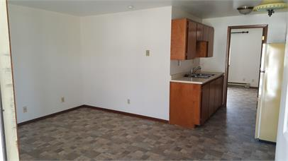 330 E 4th Street Apartments #5 Photo 1
