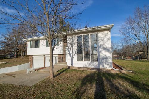 1314 Pickford Place Photo 1