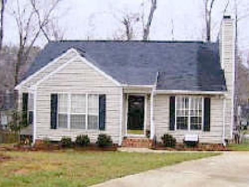400 Thornwall Court Photo 1
