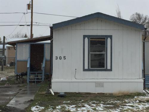 305 E Center Street Photo 1