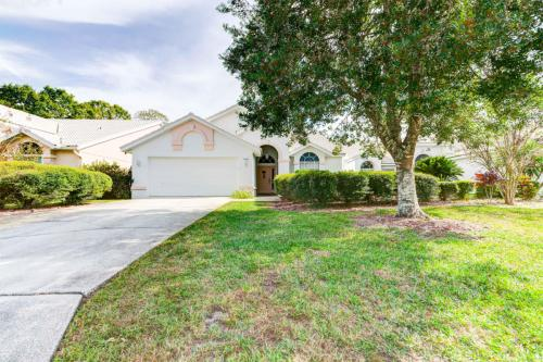 9408 New Orleans Drive Photo 1