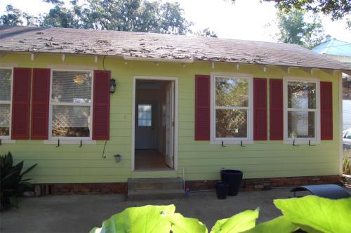 626 Water Street Cottage Photo 1