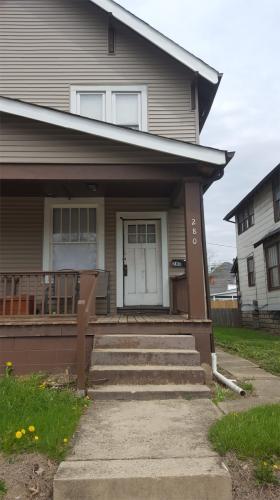 278 E Hudson Street #280 Photo 1