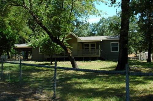 7845 Lower River Road Photo 1