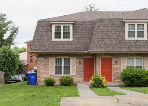3423 Gatewood Court Photo 1