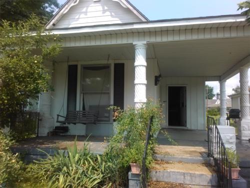 118 Mcclellan Street Photo 1