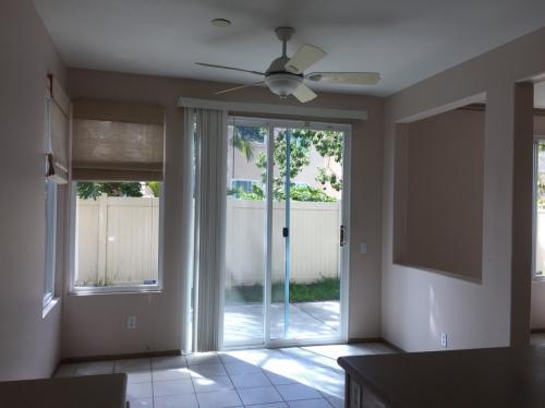 569 Summerholly Drive Photo 1