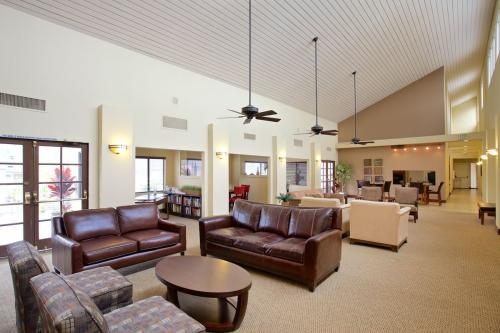 8537 Villa La Jolla Drive #H Photo 1