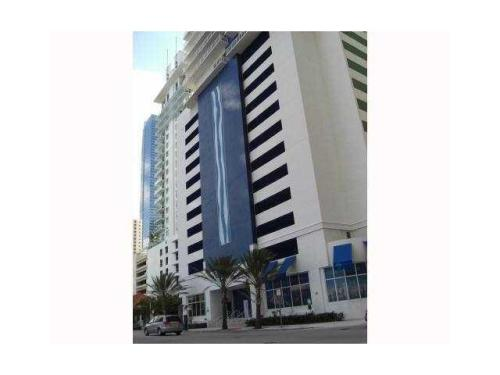 1200 Brickell Bay Drive 3705 Photo 1