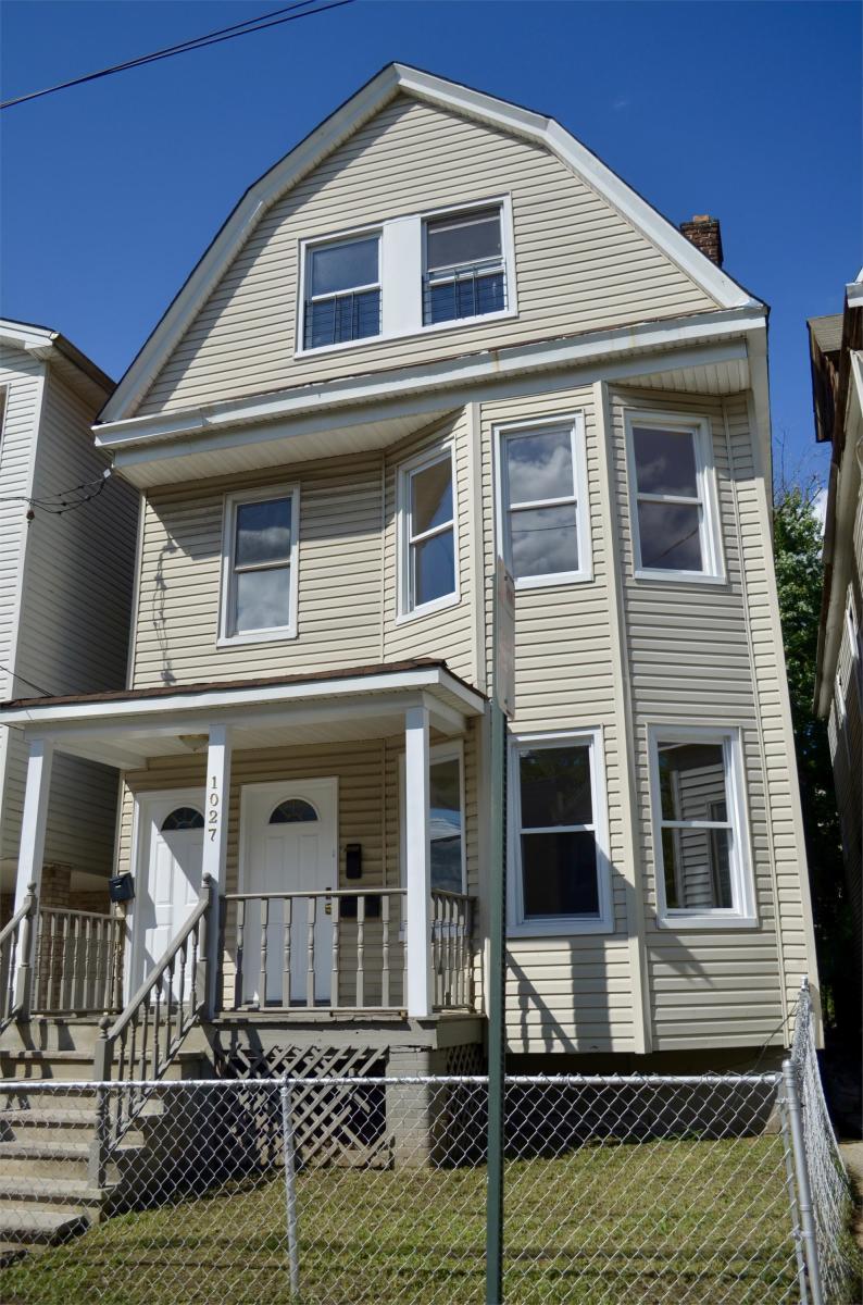 apartment unit 2 at 1027 anna street, elizabeth, nj 07201 | hotpads