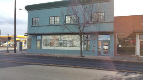 502 SW Evergreen Avenue Photo 1