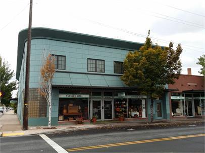 502 SW Evergreen Ave #4 Photo 1