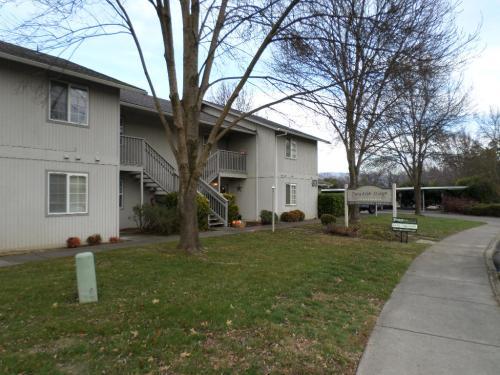 63 Northridge Terrace Photo 1