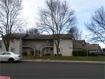 63 Northridge Terrace #28 Photo 1