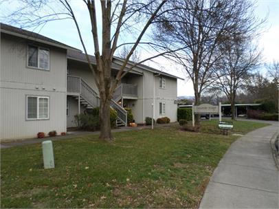 63 Northridge Terrace #10 Photo 1