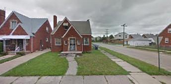 8097 House Photo 1