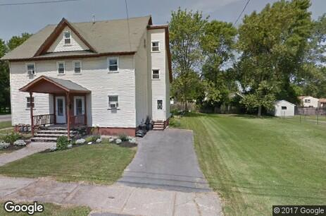 401 E Yates Street #2 Photo 1