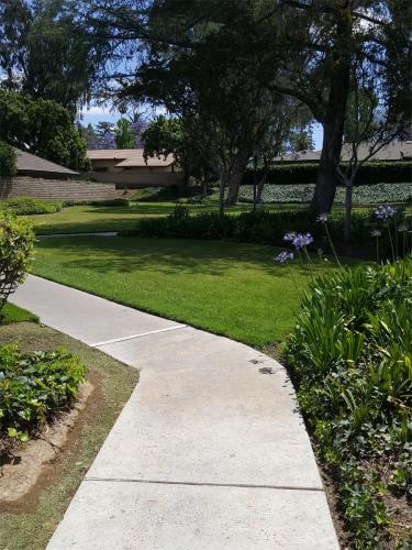 5468 Apricot Lane Photo 1