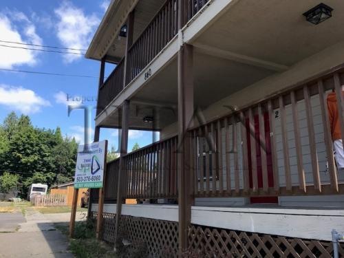 840 Jefferson Avenue #3 Photo 1