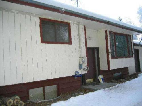 4032 Dunlap Ave Photo 1