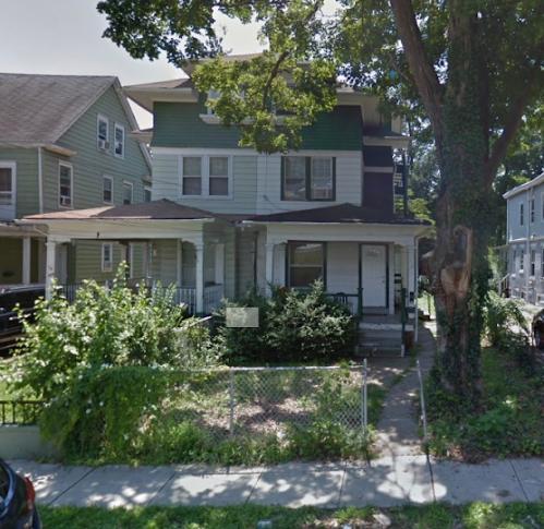 931 Carteret Avenue #2 Photo 1