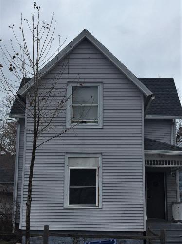 1619 Morton Avenue #2 Photo 1