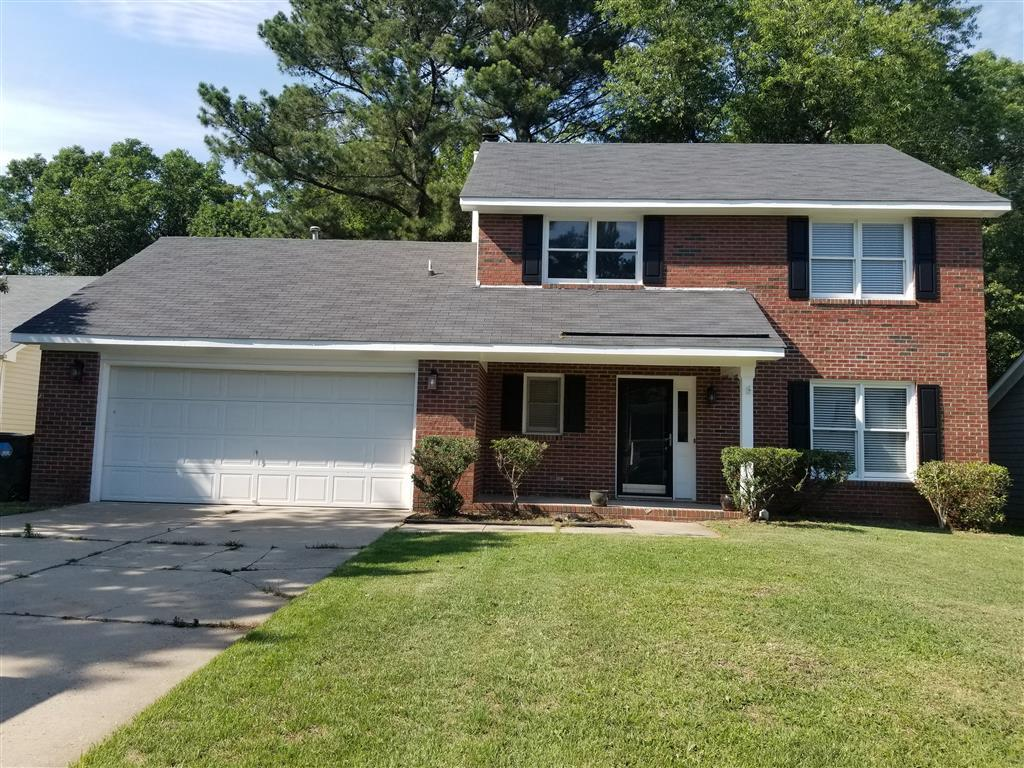 517 Old Farm Road, Fayetteville, NC 28314 | HotPads