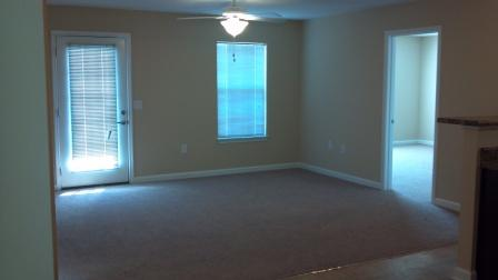 2381 Pradera Ct Apt 202 Photo 1