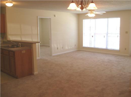 Living Area 2215 Friar Tuck Lane 10
