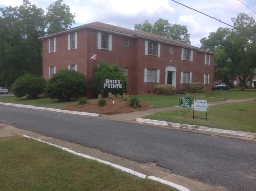 201 Holly Dr Photo 1