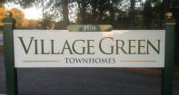 1108 Tiger Boulevard - 160 Village Green Townhomes Photo 1