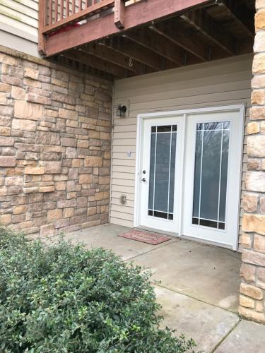 1601 Harts Ridge Drive #1 Photo 1