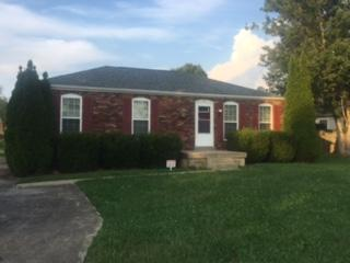 150 Winchester Dr Photo 1