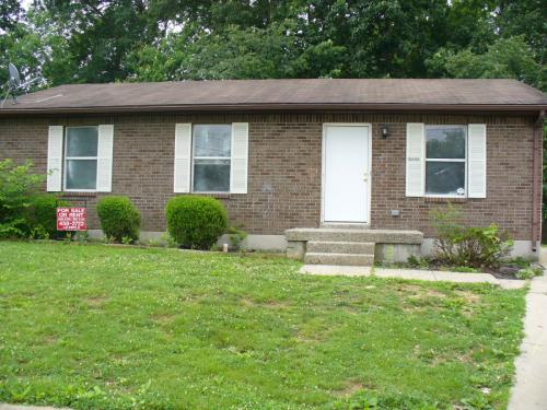 10608 Hillcross Ct Photo 1