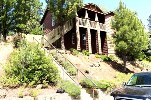 2474 NW Monterey Pines Drive #2 Photo 1