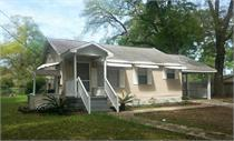 2835 Baker Ave Photo 1