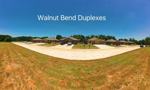 230 Walnut Bend Road Photo 1