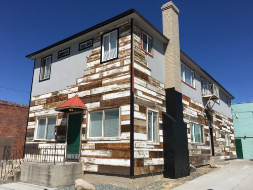 139 Pine Street #2 Photo 1