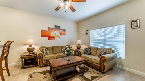 8867 Candy Palm Road #1 Photo 1