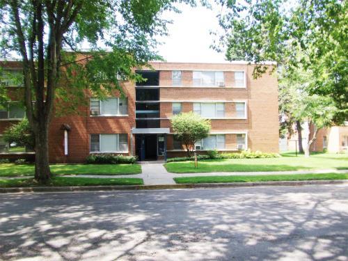 1516 3rd Avenue NE Photo 1